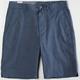 VOLCOM Fruckin Loco Mens Shorts