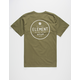 ELEMENT Alchemy Mens T-Shirt