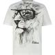 ELDON The E King Boys T-Shirt