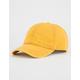 Washed Dye Dad Hat