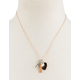 FULL TILT Sophie Charm Necklace