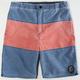 O'NEILL Peso Mens Hybrid Shorts