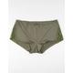 Lace Side Panties