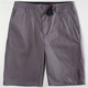 ALPINESTARS Radar Mens Chino Shorts