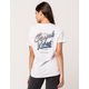 RIP CURL Search Vibes Womens Tee