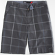 ALPINESTARS Max Mens Shorts
