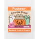 Pusheen Trick Or Treats Blind Box