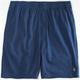 VOLCOM Floyd Mens Shorts