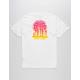 ADIDAS x TRAP LORD Ferg Mens T-Shirt