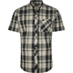 RVCA Nettle Mens Shirt