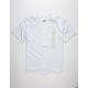 DGK Clutch Custom Mens Baseball Jersey