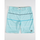 BILLABONG 73 X Mens Boardshorts