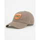 THE NORTH FACE Canvas Work Dad Hat