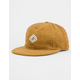 THE NORTH FACE Strike A Cord Mens Snapback Hat