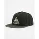 NEFF Wash Mens Snapback Hat