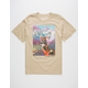 LRG Young Buck Mens T-Shirt