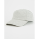 Jersey Knit Dad Hat