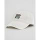 MTV Dad Hat