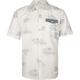 O'NEILL V-Land Mens Shirt