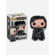 FUNKO Pop! Game Of Thrones: Jon Snow Figure