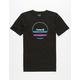 HURLEY Triple Set Boys T-Shirt