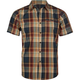 Ezekiel Collins Mens Shirt