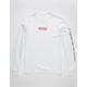 VANS Side Waze Boys T-Shirt