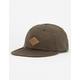 BILLABONG Cycle Mens Strapback Hat