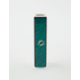 NFL Miami Dolphins Power Bank