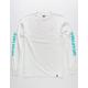 HUF Box Worldwide Mens T-Shirt