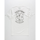 SALTY CREW Members Mens T-Shirt