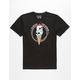 RIOT SOCIETY I Scream Boys T-Shirt