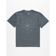VOLCOM Burst Boys T-Shirt
