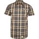 AMBIG Constantine Mens Shirt