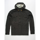 LRG Camp Mens Jacket