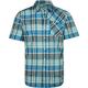 FOX Denton Mens Shirt
