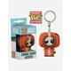 FUNKO Pop! South Park: Zombie Kenny Keychain