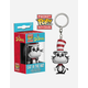 FUNKO Pop! Cat In The Hat Keychain
