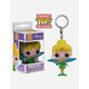 FUNKO Pop! Disney: Tinkerbell Keychain