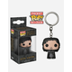 FUNKO Pop! Game Of Thrones: Jon Snow Keychain