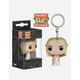 FUNKO Pop! Game Of Thrones: Daenerys Targaryen Keychain