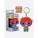 FUNKO Pop! Rugrats: Chuckie Keychain