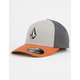 VOLCOM Full Stone Boys Hat