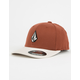 VOLCOM Full Stone Boys Hat