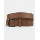 WESTSIDE Pin Dot Mens Belt