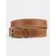 WESTSIDE Coach Style Mens Belt