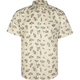 EZEKIEL Rooney Mens Shirt