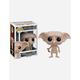 FUNKO Pop! Harry Potter: Dobby Figure