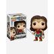 FUNKO Pop! Wonder Woman Figure