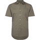 VOLCOM Why Factor Mens Shirt